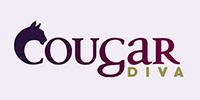 cougarsdiva